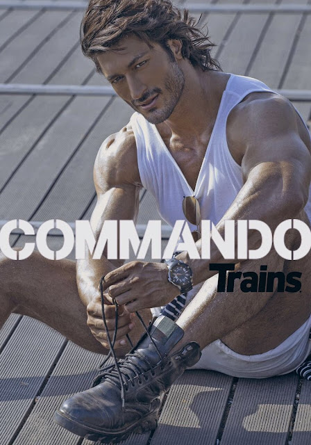 Commando 2, modi connection,vidyut in commando 2
