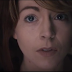 """Take Flight"" el nuevo video de Lindsay Stirling"