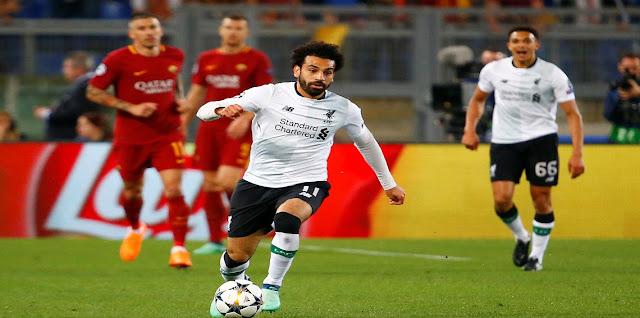 موعد وتوقيت مباراة ليفربول في نهائي دوري الأبطال 2018 والقنوات الناقلة لمباراة محمد صلاح في نهائي دوري الأبطال 2018