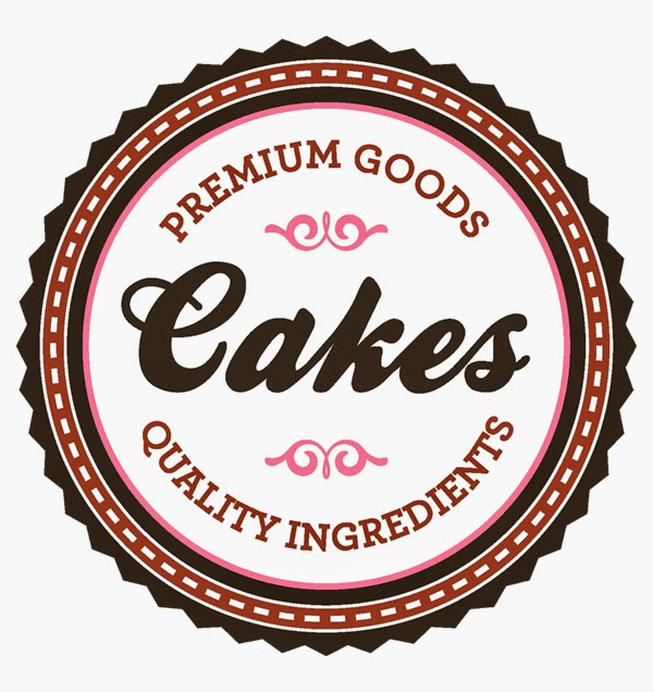 Retro Bakery Logo: Free Download Set Of Vector Bakery Logos And Label