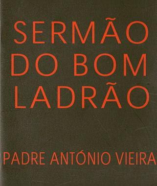 """Lula foi derrotado pelo provérbio português: """"CONTRA FATOS NÃO HÁ ARGUMENTOS!!"""""""
