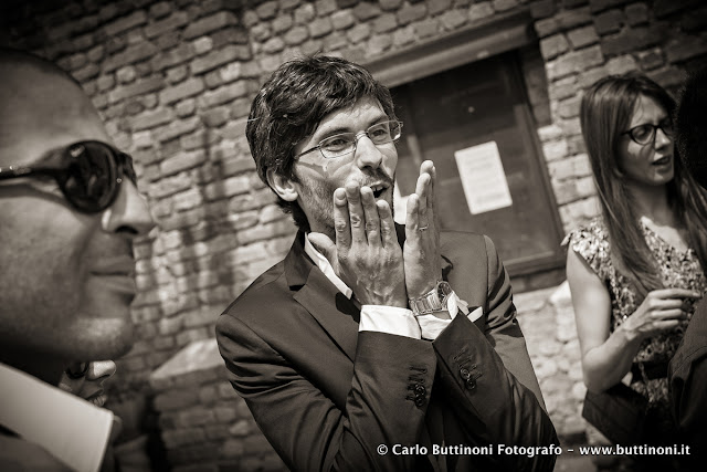 Matrimonio al Ristorante Molino San Giuseppe a Soncino