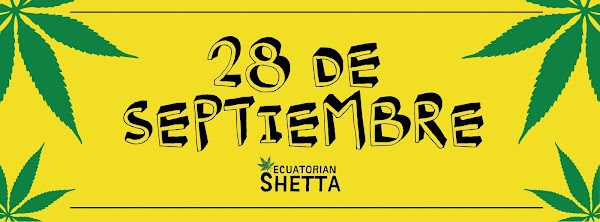 Daniel Varela, graduado de la USFQ, estrena su película Ecuatorian Shetta