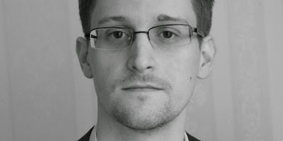 edward-snowden-film