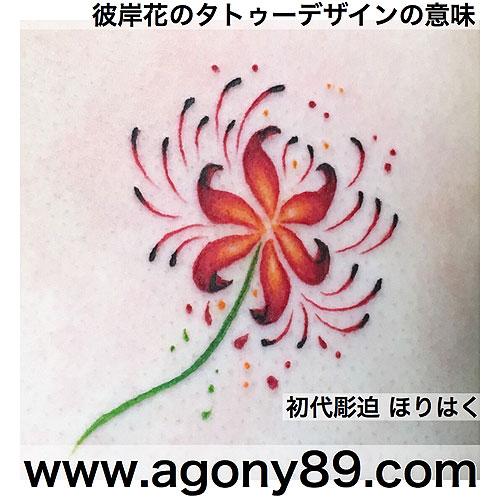 刺青デザインの意味、彼岸花の刺青デザイン、彼岸花の刺青和彫りの意味、彼岸花のタトゥーの意味、刺青意味、和彫り、花のタトゥーデザイン、洋彫り、タトゥー意味、ワンポイント、タトゥー、タトゥーデザイン画像、タトゥー画像、刺青、刺青デザイン、刺青画像、tattoo meaning.flower tattoo meaning.one point tattoo.flower tattoo design.one point tattoo design.ほりはく日記、初代 彫迫 刺青 ほりはく。tattoo. irezumi.design.gazou.