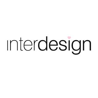 Feed de empregos interdesign interiores recruta designer for Arquitecta de interiores