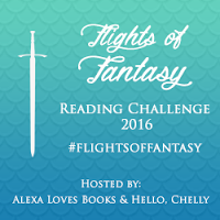 http://www.alexalovesbooks.com/2015/12/flights-of-fantasy-reading-challenge.html