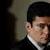 Juiz Sérgio Moro diz que não quer ser político e critica Renan Calhorda (PMDB) por Lei de Abuso de Autoridade.