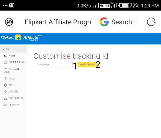 flipkart-links-and-banners