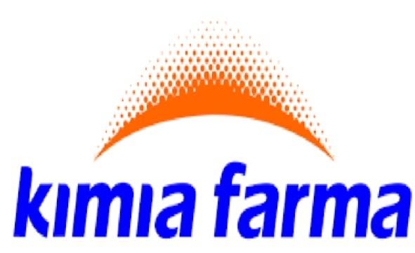 Job Vacancy PT Kimia Farma (Persero) Minimal Education S1