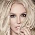 """""""Às vezes sinto vontade de viajar e fazer turnê de novo"""", diz Britney Spears"""