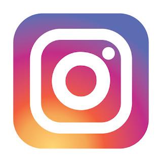 https://www.instagram.com/leatouchbook/