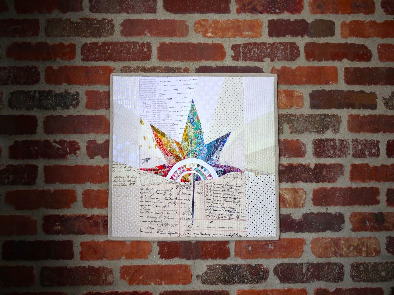 Liberty Maple Leaf Edition Travel Trailerfor Sale Oregon
