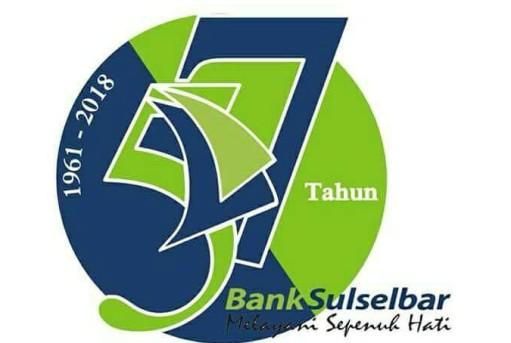 57Th Bank Sulselbar, Luncurkan Tabungan Masa Depan, (Tampan Plus)