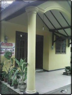 Dewata Homestay Batu | Villa Batu Wisata
