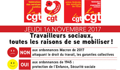 http://cgthsm.fr/doc/tract/Medico-Social-07112017.pdf