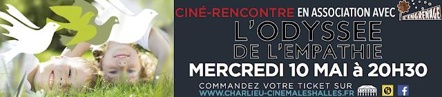 https://tickets.allocine.fr/charlieu-les-halles/reserver/F158234/D1494441000/VF