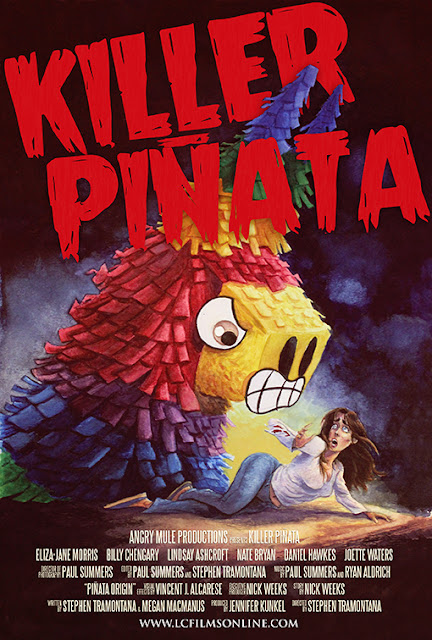 http://horrorsci-fiandmore.blogspot.com/p/killer-pinata-official-trailer.html