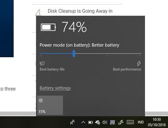 Mudah! Cara Kalibrasi Baterai Laptop Asus - Indikator Baterai Laptop Eror?