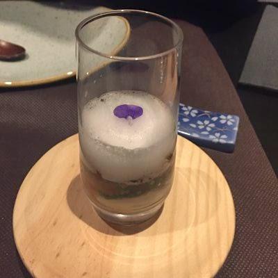 Hisako-restaurant-japones-ostra