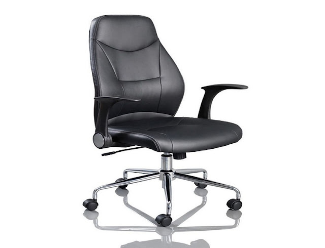 best buying Staples office chairs UK for sale online