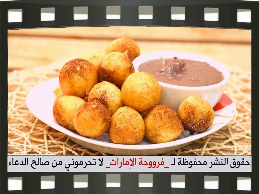 http://4.bp.blogspot.com/-CeHGr4CXmAU/VMI0bCbNx9I/AAAAAAAAGMo/83w-B5PZkvA/s1600/21.jpg