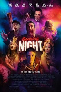 Free Download Film Opening Night Sub Indo