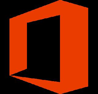 تحميل برنامج مايكروسوفت اوفيس 2010 Download Microsoft Office مجانا