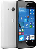 microsoft-lumia-rm-550-firmware-free-download