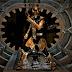 Ranger Dourado é revelado em prévia de Power Rangers Beast Morphers
