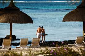 honeymoon destinations, best honeymoon destinations, honeymoon, holidays, vacations, caribbean islands, mauritius honeymoon , mauritius
