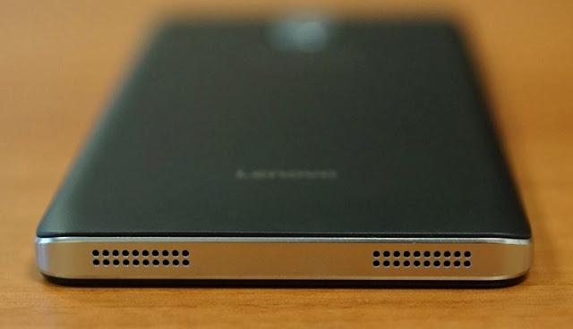 Harga HP Lenovo Vibe P1M Tahun 2017 Lengkap Dengan Spesifikasi, Support 4G LTE dan USB OTG