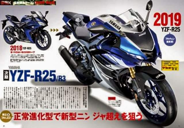 Yamaha_YZF_R25_2019
