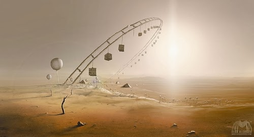 06-Surreal-Future-Worlds-Alex-Andreev-www-designstack-co