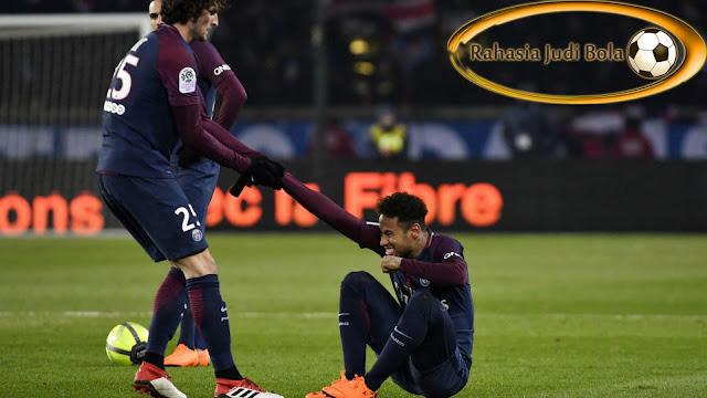 Neymar_RahasiaJudiBola