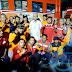 Jateng Kirim Bantuan Bencana ke Lampung dan Sukabumi