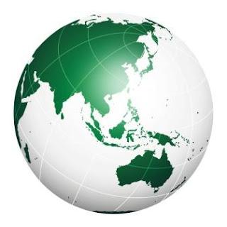 Perkembangan Ekonomi Asia 2016 dan Prospek Perekonomian Asia 2017