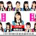 [News/Youtube]HKT48第8張單曲新Center「松岡はな」!