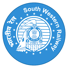 RRC South Western Railway Recruitment 2019, Sports Quota