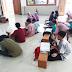 GALERI FOTO: Taman Pendidikan Islam (TPI) Al Manshurin Gelar Makan Bersama