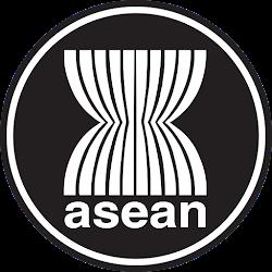 logo ASEAN bw png