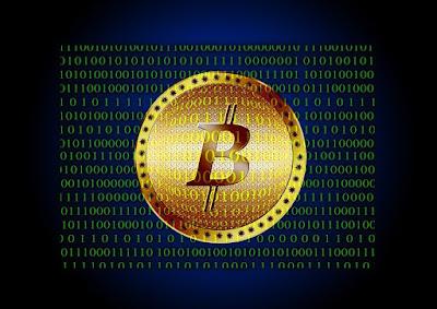Pros y contras de Electronic Cash