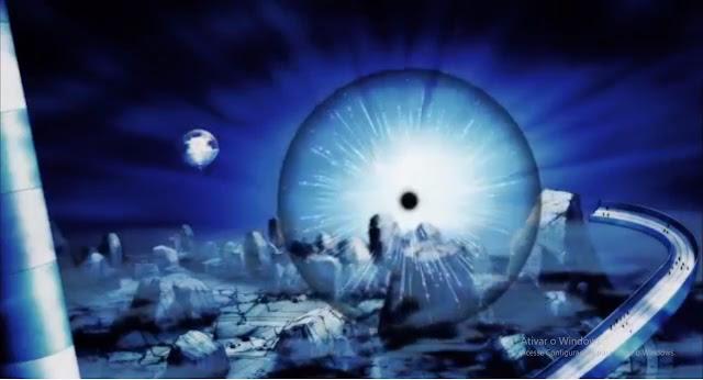 Observações sobre o especial de Dragon Ball Super