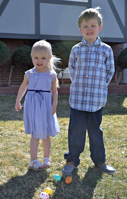 OshKosh B'gosh, spring break, packing tips, kids fashion, OshKosh, kids style, Oshkosh giveaway, Oshkosh coupon code,