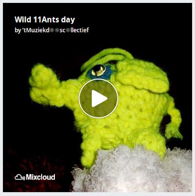 https://www.mixcloud.com/straatsalaat/wild-11ants-day/