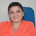 Prefeita de Alto Santo gasta mensalmente R$ 25 mil em aluguel de duas Hilux blindadas