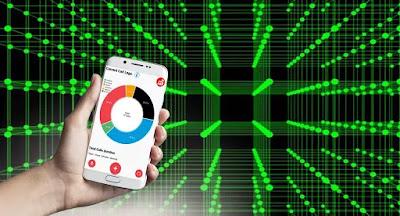 """تحميل تطبيق مدير المكالمات """" Oproepbeheerder opname """" لادارة و تسجيل المكالمات"""