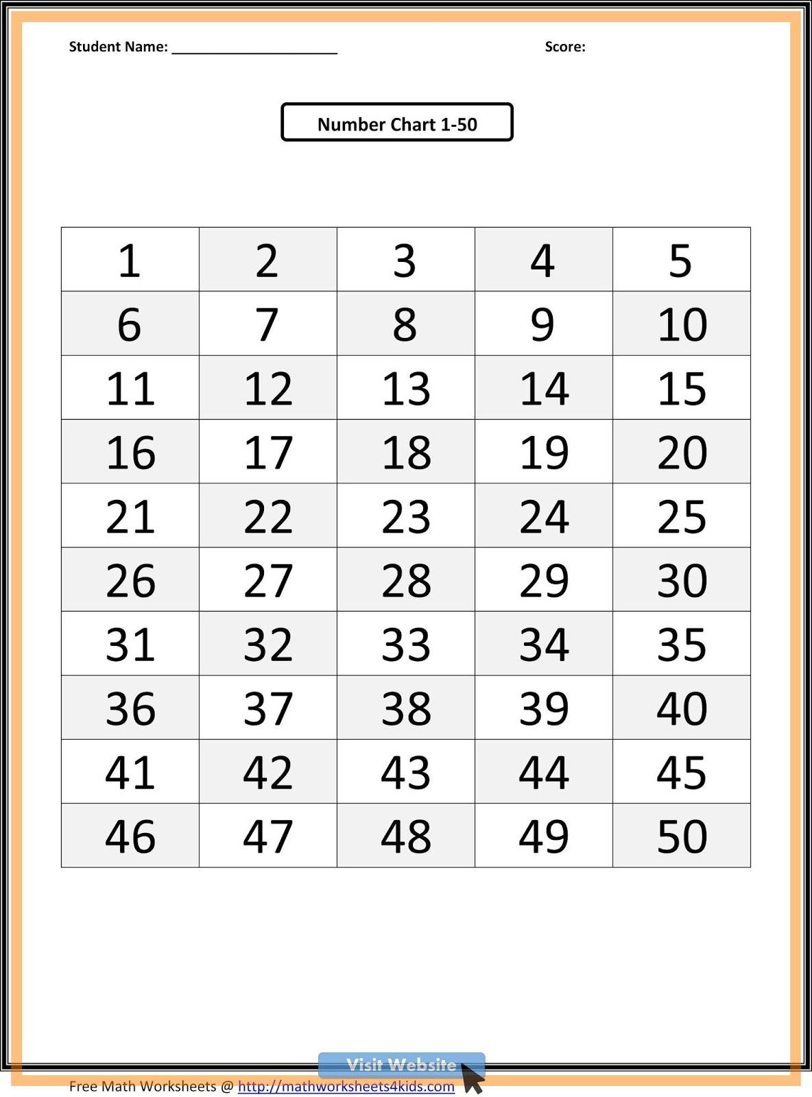 math color worksheets 2nd grade printables [ 1600 x 1184 Pixel ]