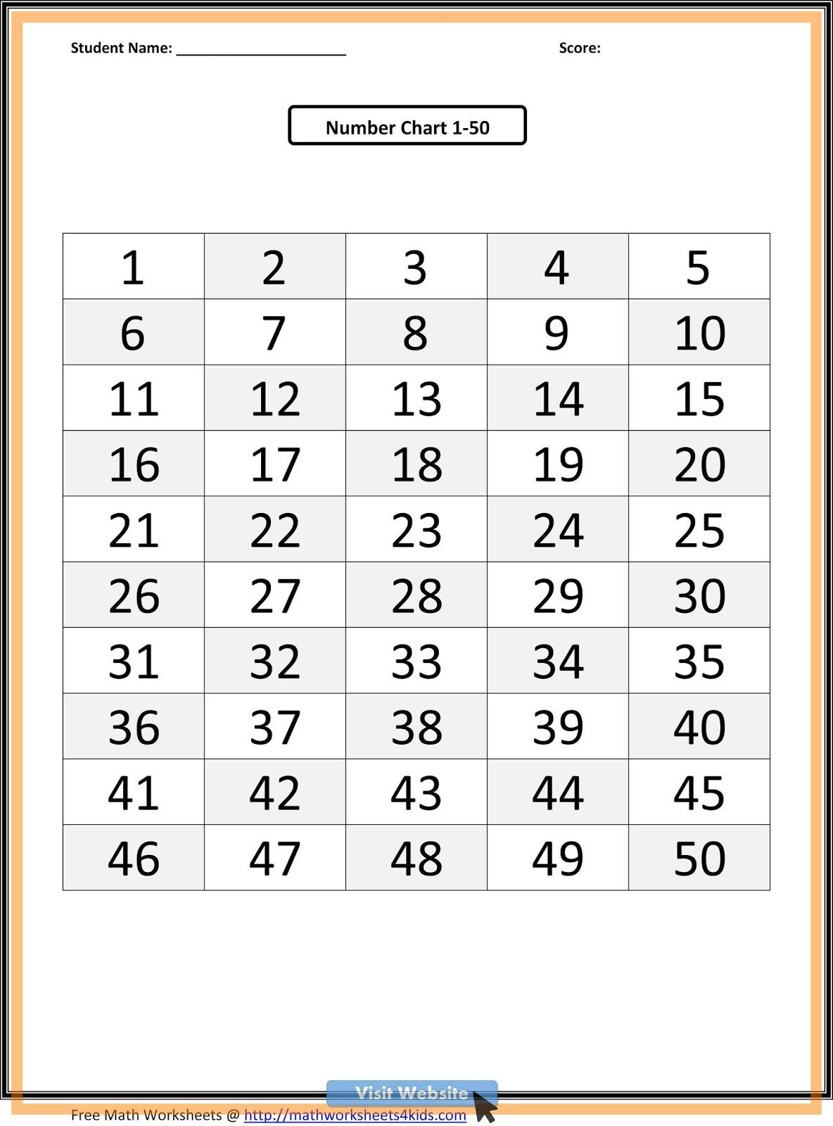 hight resolution of math color worksheets 2nd grade printables