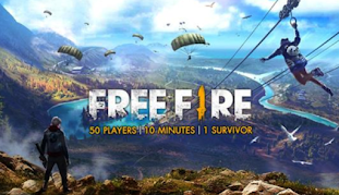 How To Get The Latest Free Fireless Skin / How To Get Free ff Skins 2021